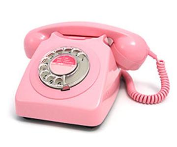 Telefono antiviolenza risponde in emergenza Coronavirus
