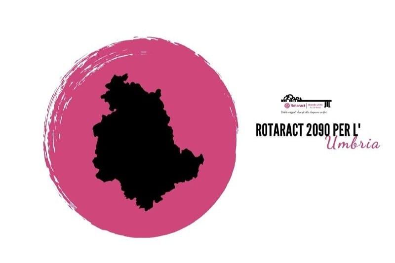 Il Distretto Rotaract 2090 lancia raccolta fondi per fronteggiare l'emergenza