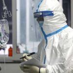 """Coronavirus, emesse oggi 5 ordinanze contumaciali per residenti di Orvieto. Tardani: """"Sforzo ulteriore nella sorveglianza dei casi"""""""
