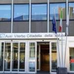 La Comunità Montana Alta Tuscia Laziale dona 500 euro alla Asl Viterbo