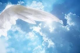 """Poesia per Emidio Carloni: """"Se ne è andato in cielo un grande condottiero"""""""