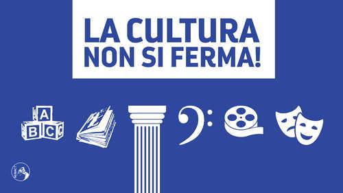 #iorestoacasa, il Museo Civico e Diocesano di Acquapendente inserito nell'iniziativa del MibAct