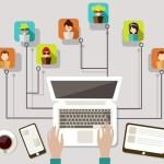 Smart working per limitare l'accesso nelle sedi dell'azienda Usl Umbria 2