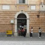 Riapre al pubblico l'Ufficio di Informazione e Accoglienza Turistica di Piazza Duomo