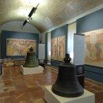 Riapre il Museo dell'Opera del Duomo. Poche e semplici regole per visitare il MODO in sicurezza