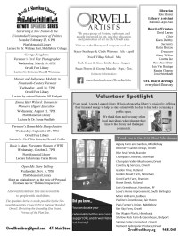 2019 Newsletter p3