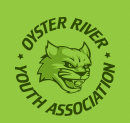 Oyster River, Youth Association