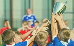 Sport Initiatives