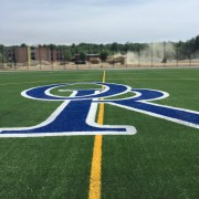 ORHS Fields & Facilities