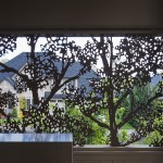 laser-cut-tree-patio-screen