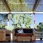 outstanding-decorative-screens-panels-privacy-screens-outdoor-pergola-cover-sky-floor