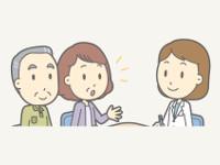 法律相談|弁護士法人おおどおり総合法律事務所川崎オフィス