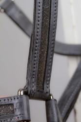 Stallhalfter_Detail1
