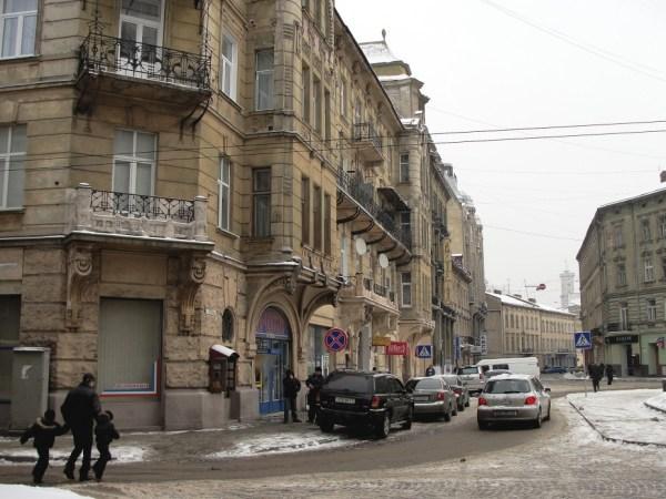Фото памятники, місто, львів, архітектура, вулиці