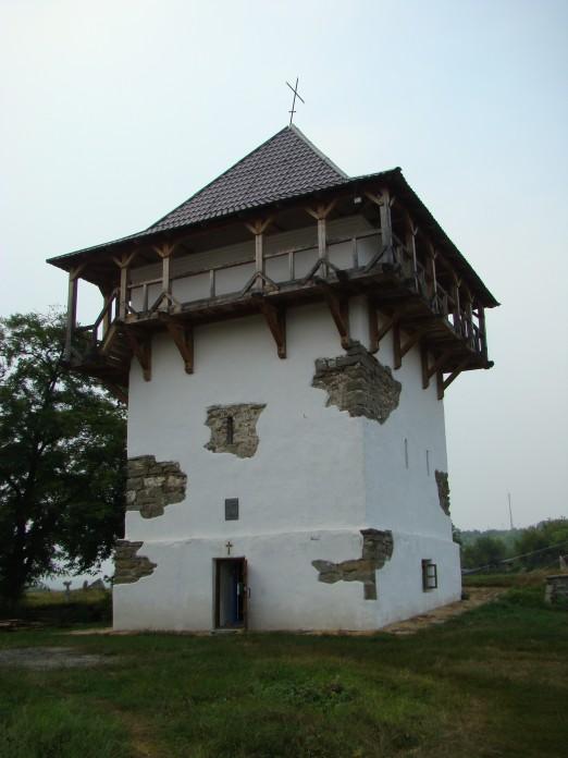 Фото путешествия, замки, крепости, дворцы, усадьбы украины