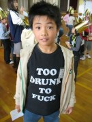 funny-english-translations-t-shirt-fail-asia-broken-engrish-22-5746a7c7e92a4__605