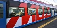 Для строительства объектов железнодорожной инфраструктуры предоставлены два участка