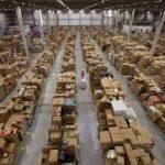 アマゾンがFBA倉庫で紛失した商品、補填してもらってますか?