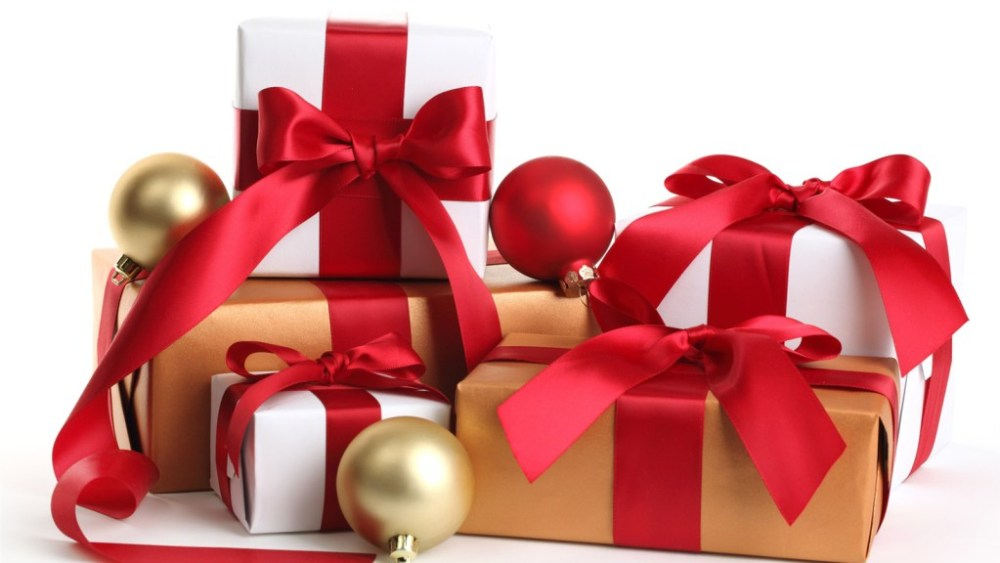 christmas-gift-packaged_1600x900