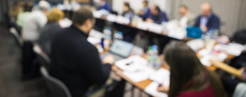 Board-meeting-header-1280x510.jpeg
