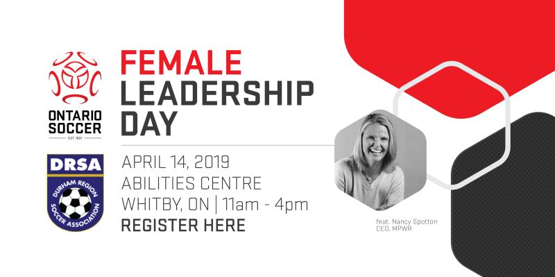 Female_Leadership_REGISTER-HL.png