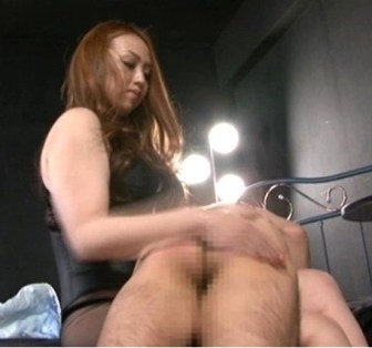 josouyouji_erika3