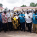 1D1F: Akufo-Addo commissions GH¢6.7 million Sefwi Akontombra rice factory
