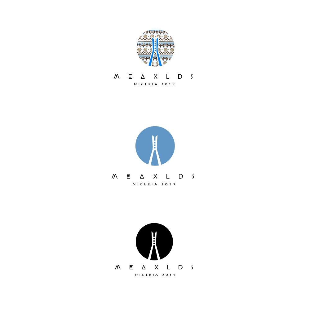 MEAXLDS Logo files