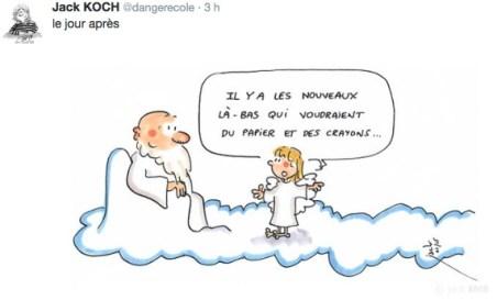 jesuisCharlie-dessins-hommage-2001