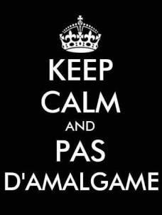 keep_calm_amalgame