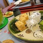神戸 カフェ 彩茶