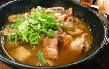 G麺 京都