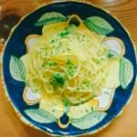 カンティーナアルコ 京都 レストラン