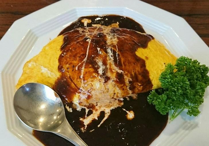トマトさん 京都 レストラン