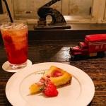 コリシモ 篠山 カフェ