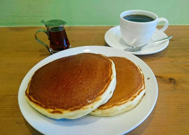 ヒイヅルcafe 京都 カフェ