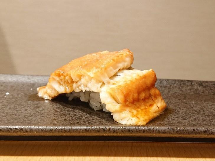 富久佳 坂町店 難波 寿司