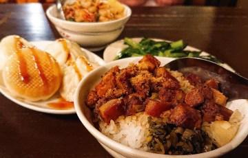 微風台南 京都 台湾料理