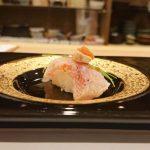 さか本 西九条 寿司