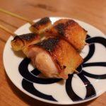 とり央 福島 焼鳥