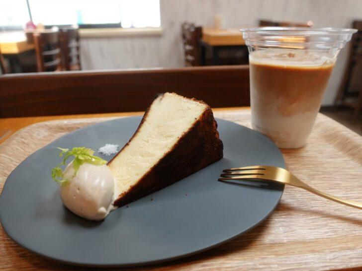 心斎橋焙煎所 心斎橋 カフェ