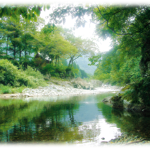 小坂町淡水魚養殖漁業協同組合