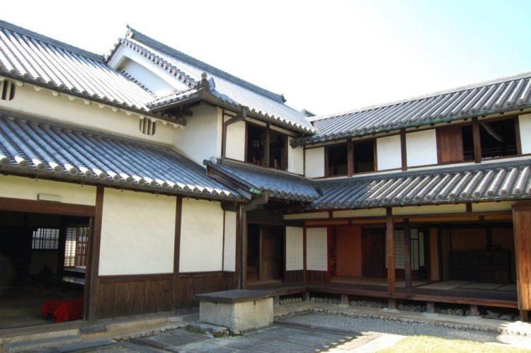 오사카 민박 사이트 베스트 4