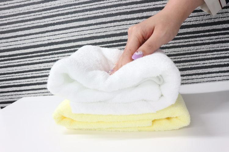 Senshu towel
