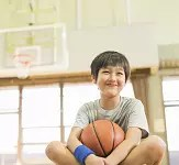 成長痛・成長期スポーツ障害