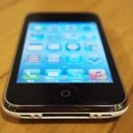 iPhoneがWindow7で外付けHDDとして認識されない時