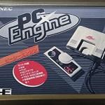 RETROGAME RS-97でPCエンジンのエミュレーターを使ってスーパーCDロムロムを動かそう