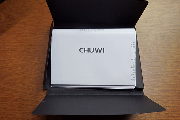 LarkBox,CHUWI,CHUWILarkBox,CHUWI LarkBox,ミニPC,超小型,超小型PC,レビュー,開封,商品レビュー,感想,Banggood,バングッド,クーポン,コンパクト,ミニパソコン,Windows 10,J4125,M.2,換装,