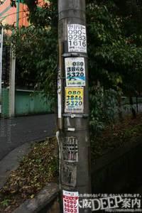 102-14.jpg