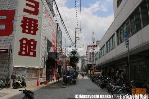 神戸市 三宮